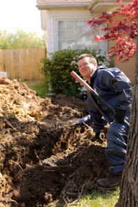 sewer-repair-Thad-Ellet-Plumbing