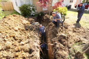 sewer-drain-cleaning-Thad-Ellet-Plumbing