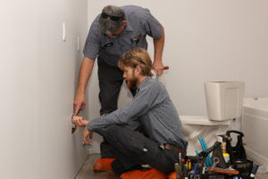 services-team-Thad-Ellet-Plumbing