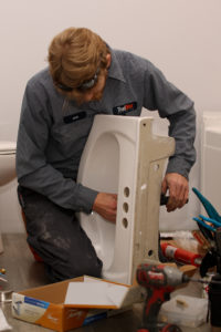 services-sink-Thad-Ellet-Plumbing